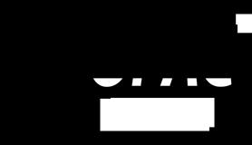 Logotipo Topac negro